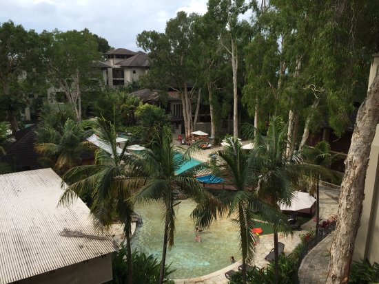 Pullman Palm Cove Sea Temple Resort & Spa: photo2.jpg