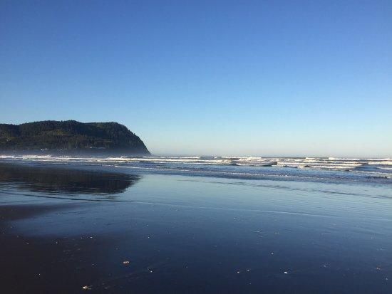 Seaside Oceanfront Inn: photo2.jpg