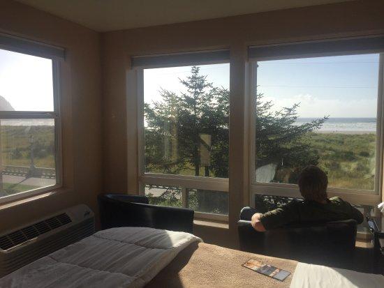 Seaside Oceanfront Inn: photo3.jpg