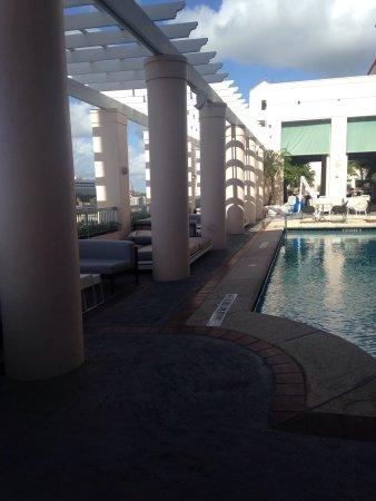 Hotel Colonnade Coral Gables: photo2.jpg