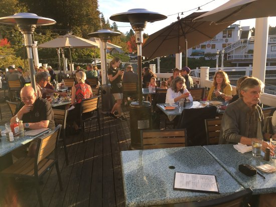 Photo5 Jpg Picture Of Madrona Bar