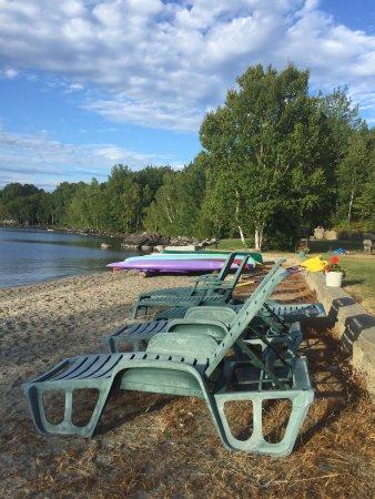 5 Lakes Lodge: photo0.jpg