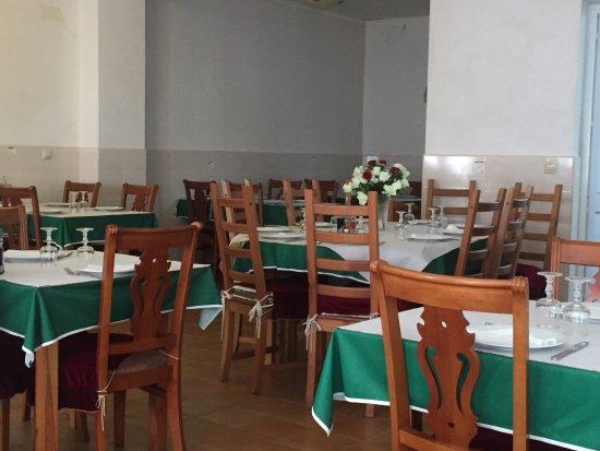 Jin Li Lai Chinese Restaurant Horta Restaurant Reviews