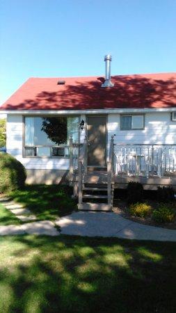 Orillia, Καναδάς: IMG_20160912_154459_large.jpg