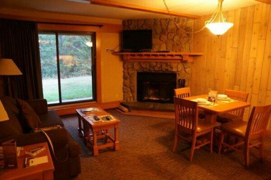 Hidden Ridge Resort: DSC03870_zed20160914_195842_10p_large.jpg