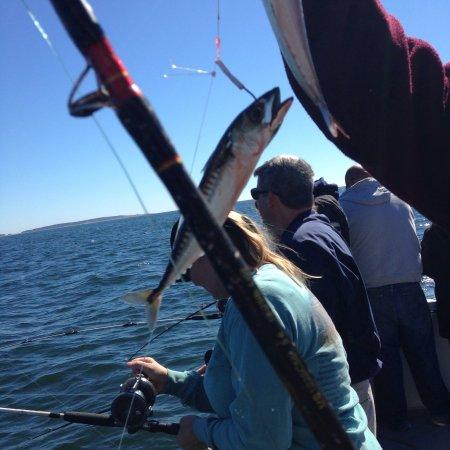 Acadia Fishing Tours: photo1.jpg