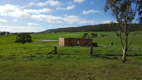 Cape Jervis, Australia: 20160813_150704_large.jpg