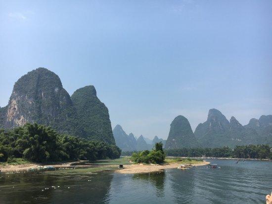 Guangxi, China: photo2.jpg