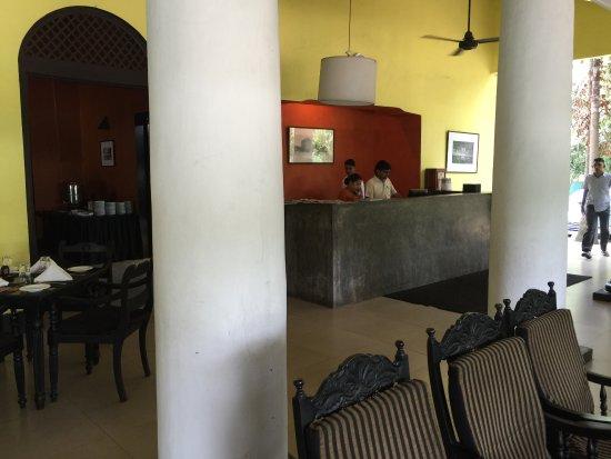 Ambepussa, Sri Lanka: photo0.jpg