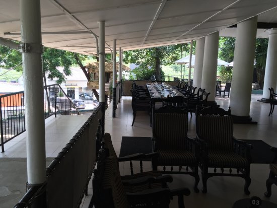 Ambepussa, Sri Lanka: photo1.jpg