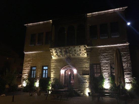 Mustafapasa, Tyrkiet: photo2.jpg