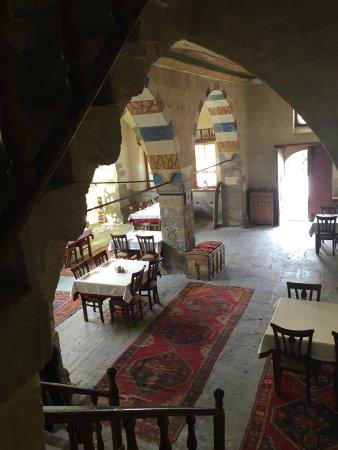 Mustafapasa, Tyrkiet: photo3.jpg