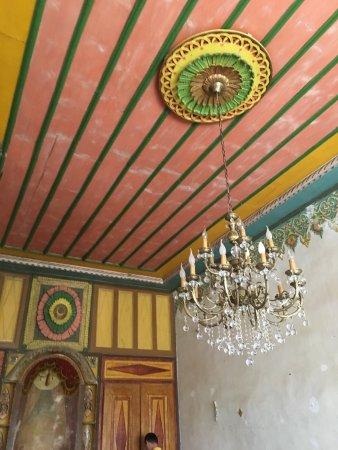 Mustafapasa, Tyrkiet: photo4.jpg