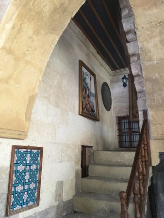 Mustafapasa, Tyrkiet: photo6.jpg