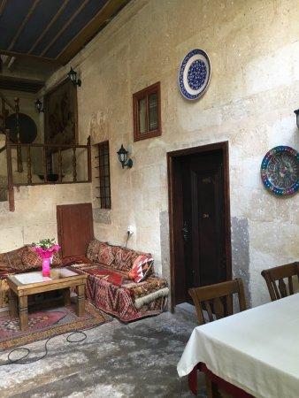 Mustafapasa, Turkiet: photo8.jpg