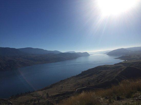 Salmon Lake Resort : photo0.jpg