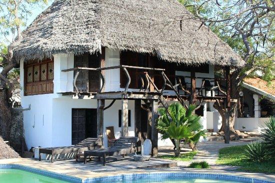 Ibo, Mozambique: IMG_0955_large.jpg