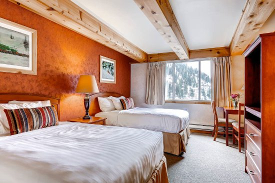 อัลตา, ยูทาห์: GMD Bedroom 2
