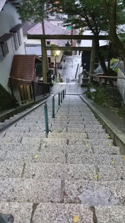 Ikaho Shrine: DSC_0847_large.jpg