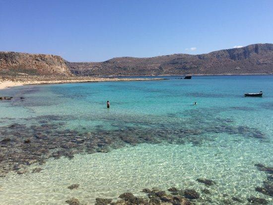Gramvousa, Grecia: photo2.jpg