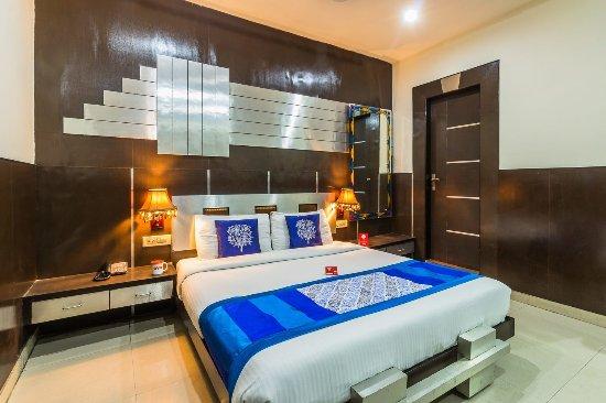 Hotel SPB 87: Super Deluxe Room