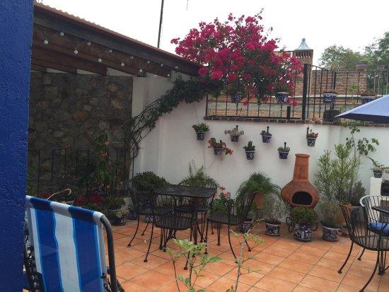 Villa Sueno Azul: photo0.jpg