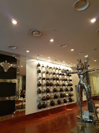 Imperial Palace Boutique Hotel: 20160820_115235_large.jpg