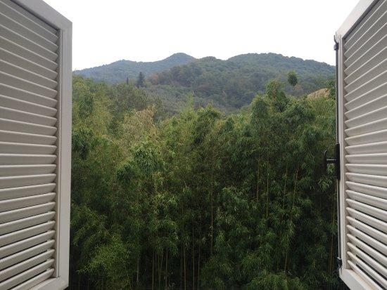 Hotel Marrani: photo0.jpg