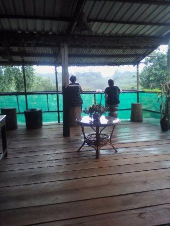Banlung-billede