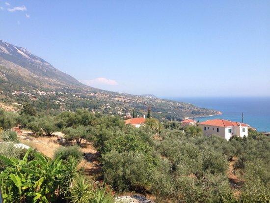 Lourdata, Griechenland: photo5.jpg