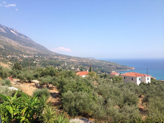 Lourdata, Grækenland: photo5.jpg