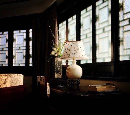 BuddhaZen Hotel : photo3.jpg