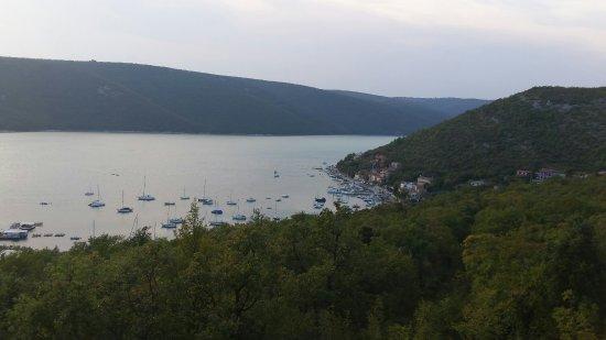 Регион Истрия, Хорватия: 20160912_174332_large.jpg