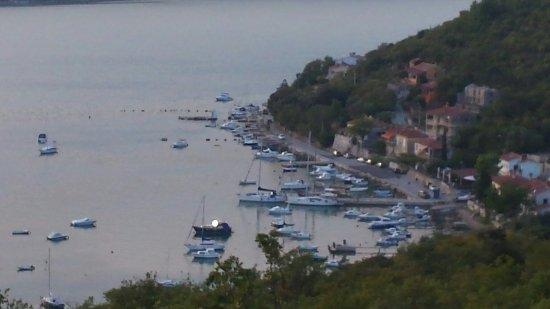 Регион Истрия, Хорватия: 20160912_174343_large.jpg