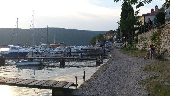 Регион Истрия, Хорватия: 20160912_175433_large.jpg