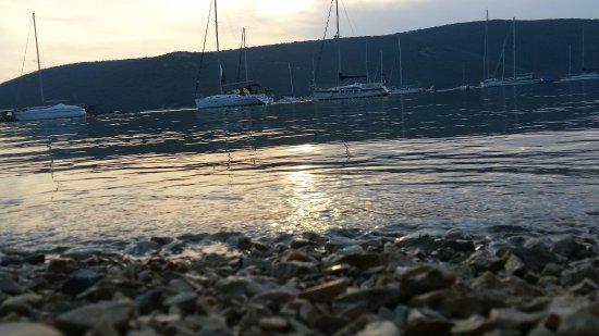 Istria, كرواتيا: 20160912_181321_large.jpg