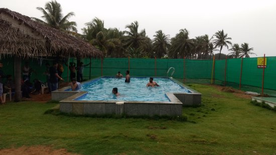 Wild Tribe Ranch Chennai What To Know Before You Go With Reviews Tripadvisor