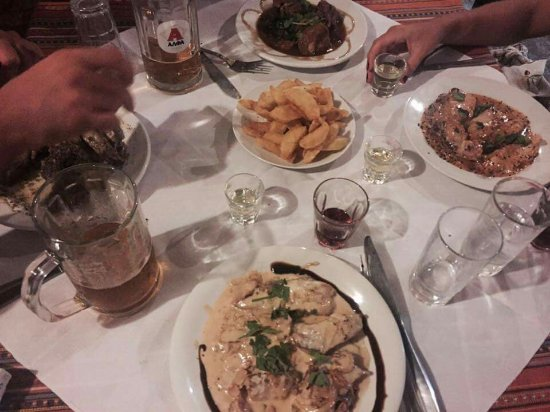 Vamos, Griechenland: FB_IMG_1473923233690_large.jpg