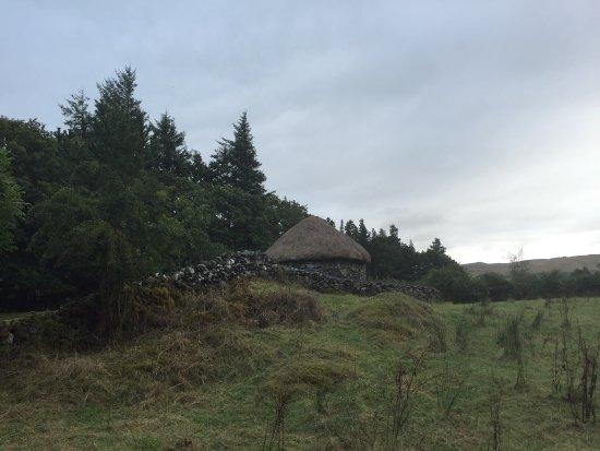 Oughterard, Ireland: photo5.jpg