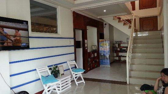 Xtravelers Place Palawan: 20160915_154901_large.jpg