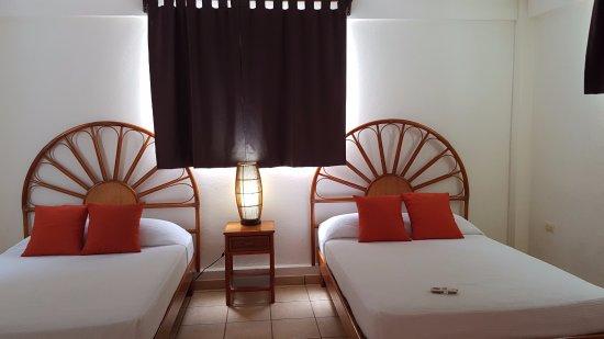 Imagen de El Secreto Hotel by Bunik