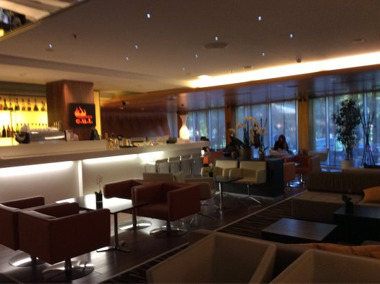 Radisson Blu Elizabete Hotel: photo1.jpg