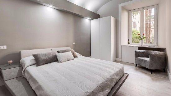 Scipioni Best Rooms Rome Italië Foto S Reviews En Prijsvergelijking Tripadvisor