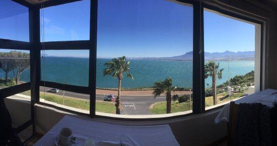 Oceana Palms Luxury Guesthouse: photo4.jpg