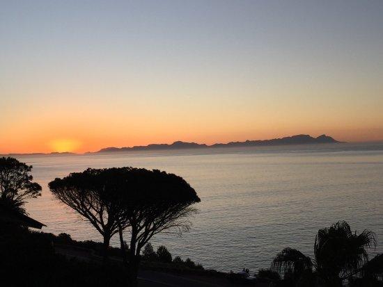 Gordon's Bay, Sydafrika: photo5.jpg