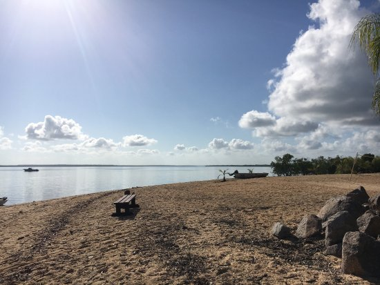 Crab Claw Island Australia  City new picture : Crab Claw Island Photos Featured Images of Crab Claw Island, Top End ...
