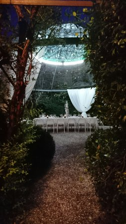 Corrubbio di Negarine, Italien: DSC_8029_large.jpg