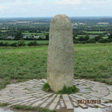 County Dublin, Irlandia: 20160913034836_large.jpg