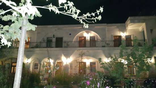 Kemal's Guest House: Kemal's Guest House