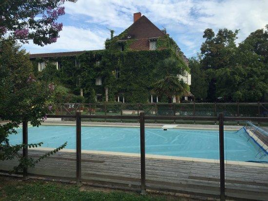 Creches-sur-Saone, Francia: photo0.jpg
